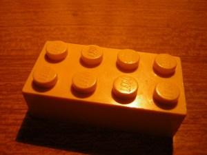 Lego_Brick