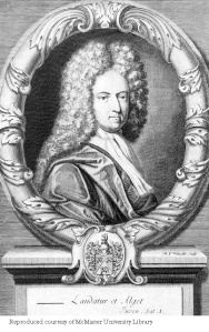 Fig 3 AUTHOR - Daniel Defoe